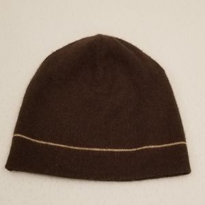 ⭐2/$20⭐ Banana Republic Wool Hat